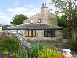 The Friendly Room - Yorkshire Dales - 6441 - thumbnail photo 1