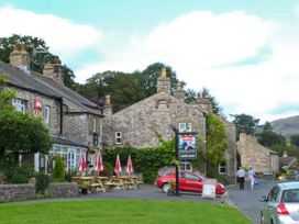 The Friendly Room - Yorkshire Dales - 6441 - thumbnail photo 8