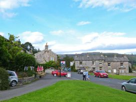 The Friendly Room - Yorkshire Dales - 6441 - thumbnail photo 9