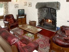 Nant Cottage - North Wales - 645 - thumbnail photo 2
