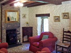 Nant Cottage - North Wales - 645 - thumbnail photo 4