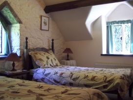 Nant Cottage - North Wales - 645 - thumbnail photo 7