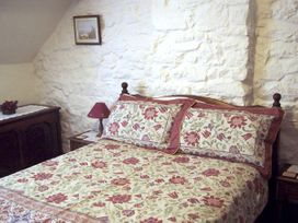 Nant Cottage - North Wales - 645 - thumbnail photo 8