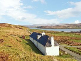 The Keeper's Cottage - Scottish Highlands - 6456 - thumbnail photo 8