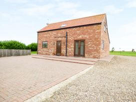 Owl Cottage - Whitby & North Yorkshire - 6466 - thumbnail photo 21
