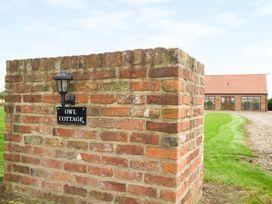 Owl Cottage - Whitby & North Yorkshire - 6466 - thumbnail photo 20