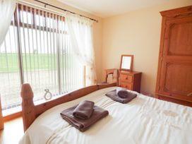 Owl Cottage - Whitby & North Yorkshire - 6466 - thumbnail photo 12