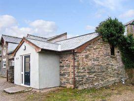 2 bedroom Cottage for rent in Llansannan
