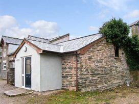 Hendre Aled Cottage 1 - North Wales - 6481 - thumbnail photo 1