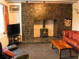 Hendre Aled Farmhouse - North Wales - 6482 - thumbnail photo 2