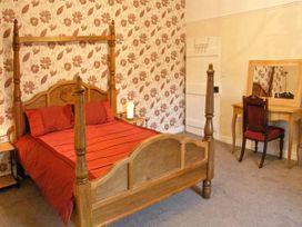 Hendre Aled Farmhouse - North Wales - 6482 - thumbnail photo 6