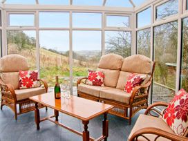 Hendre Aled Farmhouse - North Wales - 6482 - thumbnail photo 11