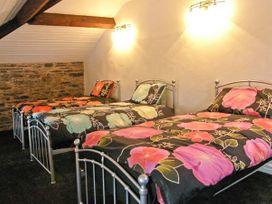 Hendre Aled Farmhouse - North Wales - 6482 - thumbnail photo 7