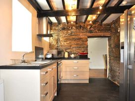Hendre Aled Farmhouse - North Wales - 6482 - thumbnail photo 3