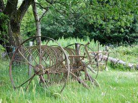 Hendre Aled Farmhouse - North Wales - 6482 - thumbnail photo 14
