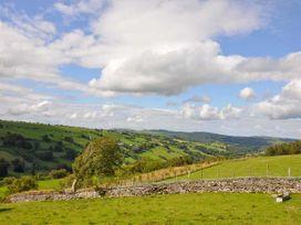 Hendre Aled Farmhouse - North Wales - 6482 - thumbnail photo 15
