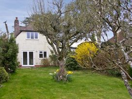Brock Cottage - South Coast England - 6495 - thumbnail photo 7