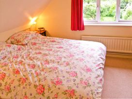 Brock Cottage - South Coast England - 6495 - thumbnail photo 5