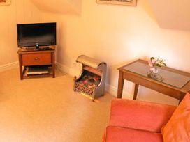 Brock Cottage - South Coast England - 6495 - thumbnail photo 3