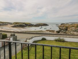 Anchorage House - Anglesey - 658 - thumbnail photo 9