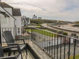 Anchorage House - Anglesey - 658 - thumbnail photo 10