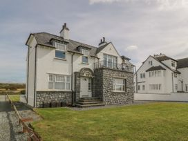 Anchorage House - Anglesey - 658 - thumbnail photo 2
