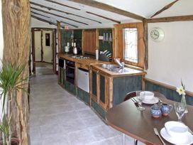 Brookbank Folly - Cotswolds - 6733 - thumbnail photo 4