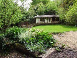 Brookbank Folly - Cotswolds - 6733 - thumbnail photo 9