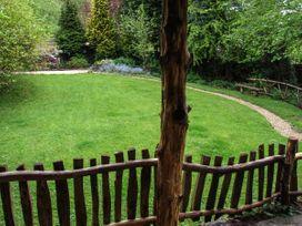 Brookbank Folly - Cotswolds - 6733 - thumbnail photo 8