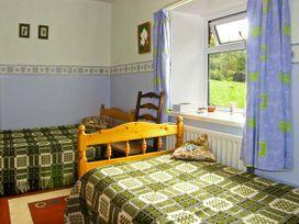 2 Llawrcoed Isaf - Mid Wales - 6745 - thumbnail photo 5