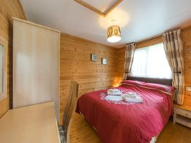 The Log Cabin - Shropshire - 6749 - thumbnail photo 9