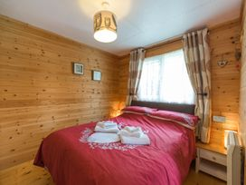 The Log Cabin - Shropshire - 6749 - thumbnail photo 10