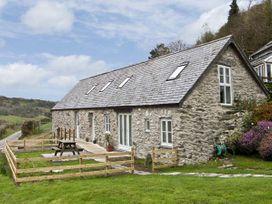 Bronnydd, Tyddyn Ysgubor - North Wales - 6753 - thumbnail photo 1