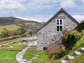 Bronnydd, Tyddyn Ysgubor - North Wales - 6753 - thumbnail photo 9