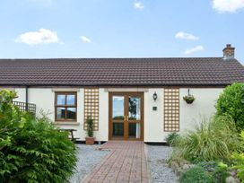 Willow Cottage - Yorkshire Dales - 6761 - thumbnail photo 13