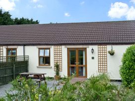 Willow Cottage - Yorkshire Dales - 6761 - thumbnail photo 1
