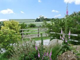 Willow Cottage - Yorkshire Dales - 6761 - thumbnail photo 11