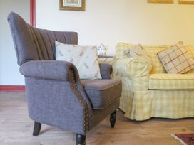 Willow Cottage - Yorkshire Dales - 6761 - thumbnail photo 4