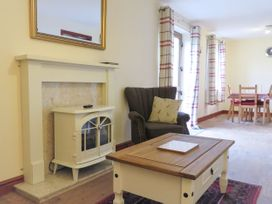 Willow Cottage - Yorkshire Dales - 6761 - thumbnail photo 3