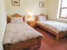 Willow Cottage - Yorkshire Dales - 6761 - thumbnail photo 7