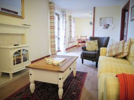 Willow Cottage - Yorkshire Dales - 6761 - thumbnail photo 2