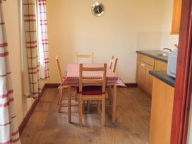 Willow Cottage - Yorkshire Dales - 6761 - thumbnail photo 6