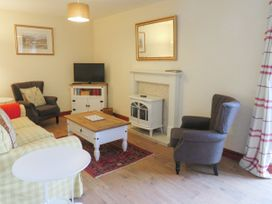 Willow Cottage - Yorkshire Dales - 6761 - thumbnail photo 5