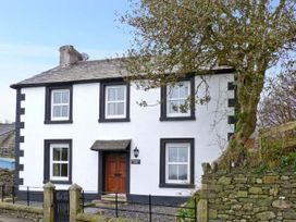 4 bedroom Cottage for rent in Subberthwaite