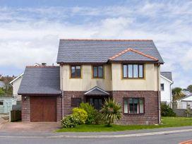 Min Y Traeth - North Wales - 6765 - thumbnail photo 1