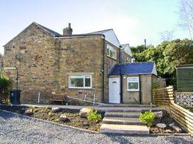Hollie Cottage - Northumberland - 6796 - thumbnail photo 8
