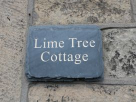 Lime Tree Cottage - Northumberland - 6803 - thumbnail photo 3