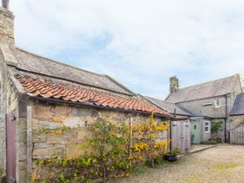 Lime Tree Cottage - Northumberland - 6803 - thumbnail photo 15