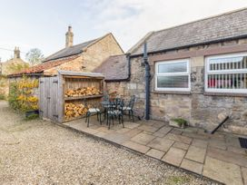 Lime Tree Cottage - Northumberland - 6803 - thumbnail photo 16