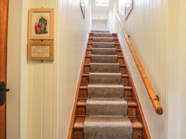 Alma Cottage - Scottish Highlands - 6858 - thumbnail photo 10